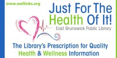 Just for the Health of It Logo-2014