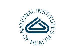 _0004_NIHpartner