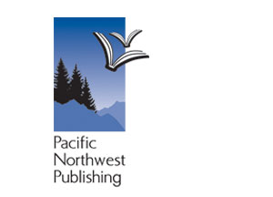 Pacific Northwest Publishing