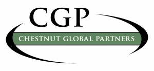 Chestnut Global Partners